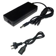 Laptop AC Adapter for IBM ThinkPad R52