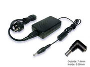Laptop AC Adapter for HP Pavilion Dv7-3000