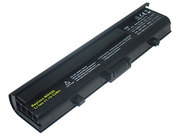 Laptop Battery for Dell WR050,  Dell 451-10474 battery