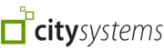 City Systems