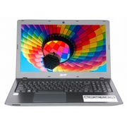 Acer 15.6 Intel Core i5 2.8GHz 4GB RAM 1TB HDMI DVDRW Win10 WiFi E5-57