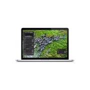 genuine Apple MacBook Pro MC976LL/A 15.4-Inch Laptop with Retina Displ