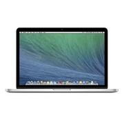 genuine Apple MacBook Pro ME866LL/A with Retina display 13.3 Display