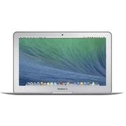 genuine Apple® - MacBook Air® - 11.6