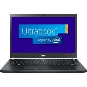 Acer TravelMate TMP645-M-6427---399 USD
