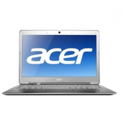 Acer Aspire S7-391-6810 13.3-Inch Touchscreen Ultrabook--333 USD