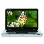 HP Envy 17-3070NR 17.3-Inch Laptop--295 USD