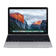 Apple MacBook MLHE2LL/A 12-Inch Laptop with Retina ---367 USD