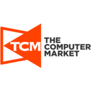 Second Hand Apple Computers - The Computer Market