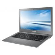 New Samsung XE503C32-K01US 13.3