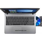 New Asus VivoBook X540SA 15.6