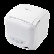 Buy Online SAM4S GT-100 Thermal POS Printer
