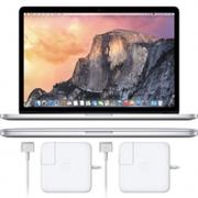 2017 MacBook Pro MJLT2LL/A 15.4