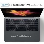 Apple Retina MacBook Pro 13