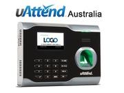Online Time Management Software Australia