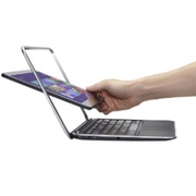 Dell XPS XPSU12-8670CRBFB 12.5-Inch 2 in 1 Convertible Touchscreen Ult