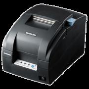 BIXOLON SRP-275 Dot Matrix Receipt Printer