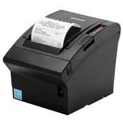 Buy online BIXOLON SRP-380 Thermal Receipt Printer from Wish A POS