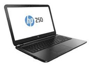 Nice Looking HP 250 Laptop at Cheapest Price