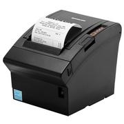 Bixolon Printer from Wish A POS