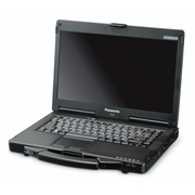 Panasonic Toughbook CF-53 MK4 STD