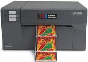 Cheapesrt Primera LX900 Colour Label Printer 4800dpi,  210mm Width,  USB