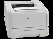 Cheapest HP LaserJet P2035 Printer