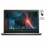 NEW Dell Inspiron i5458 14