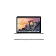 Apple Macbook Pro 256GB PCIe-based on