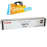 Genuine Canon TG-28 Toner Cartridge