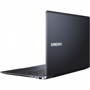 New Samsung ATIV Book 9 Plus NP940X3K-K03US 13.3