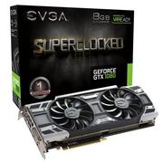 Buy EVGA GeForce GTX 1080 GAMING Graphics Card Online
