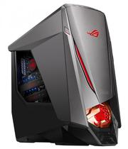 Looking For The Best Gaming PC online?