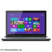 Toshiba Satellite S55-A5154 15.6
