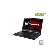 Acer Predator 17 G5-793-72AU Gaming Laptop in  china