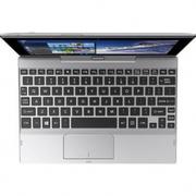 Toshiba Satellite Click 10 LX0W-C64 10.1-Inch 2 in 1 Touchscreen Lapto