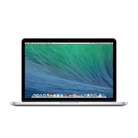 Apple Macbook Pro 13-inch 2.6GHz-512GB with Retina display