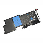 65Wh Dell XPS 15-L521X Series Replacement Battery W0Y6W 11.1V