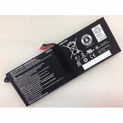 24wh/6700mah Acer Tablet 1ICP5/67/90-2 Replacement Battery
