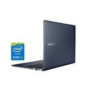 "Samsung ATIV Book 9 Plus (13.3"" QHD+ Touch / Core™ i7)"