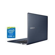 "Samsung ATIV Book 9 Plus (13.3"" QHD+ Touch / Core™ i7)873"