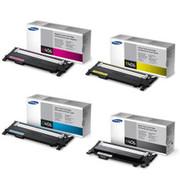 Samsung Toner Cartridges In Australia - Cartridges Direct