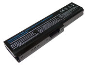 Toshiba PA3817U-1BRS Laptop Battery