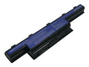 Laptop Battery for Acer Aspire 5741