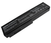 Laptop Battery for Asus A32-N61