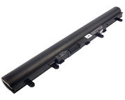 Acer Aspire V5 Laptop Battery