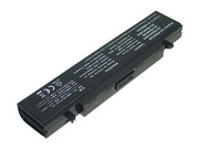 Samsung AA-PB9NC6B Laptop Battery