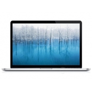 Apple MacBook Pro ME665CH/A 15.4 inches
