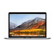 Apple - MacBook Pro - 15