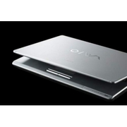Sony Introduces VAIO S Series Notebook